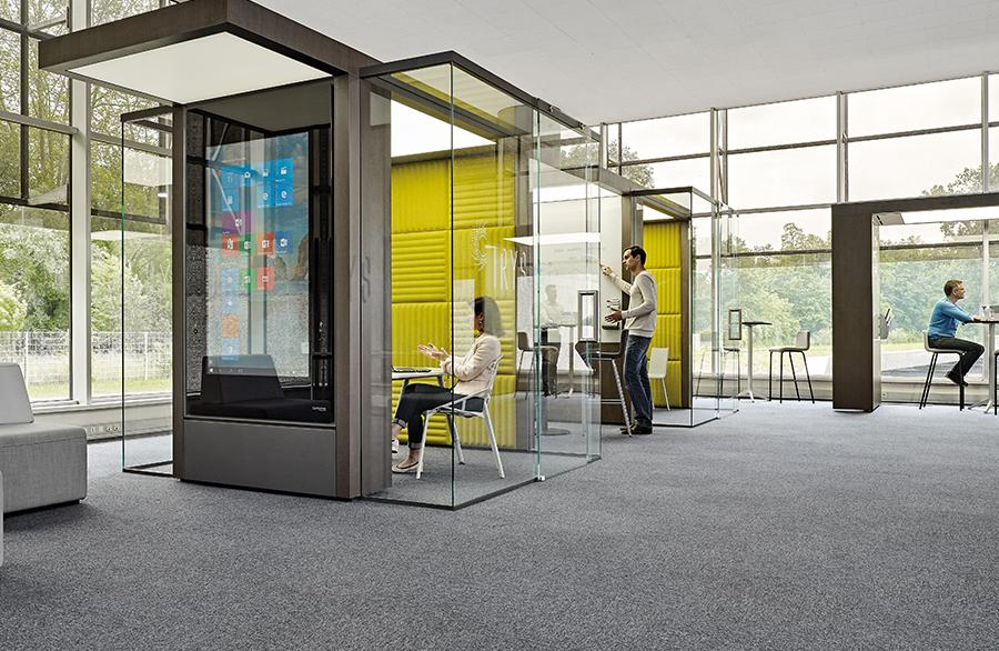 Office Partitions Movable Office Partitions And Interior
