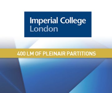 News Imperial College